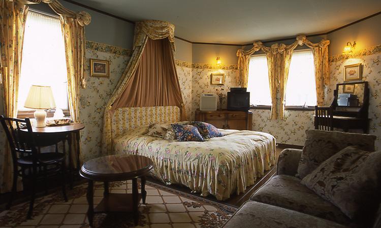 記念日宿泊はスィートルームがおすすめです。